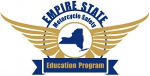 NYS Motorcycle Safety Program