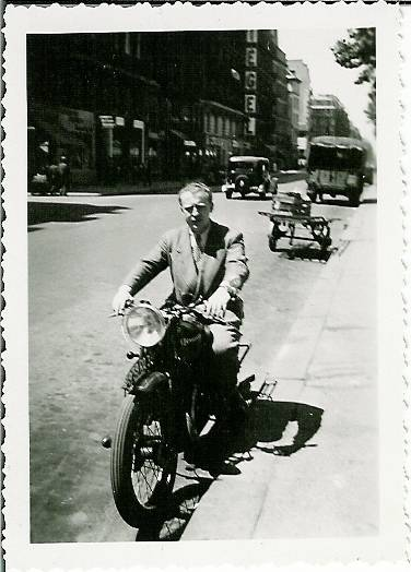 Dad-motorcycle-1946-Optimized