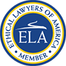 Ethical Lawyers logo