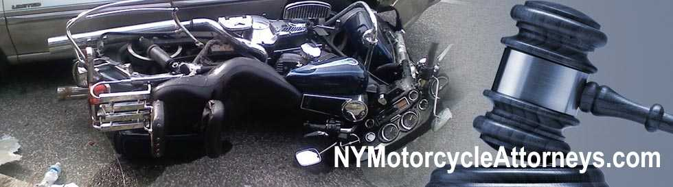 NYMotorcycleAttorneys.com header image