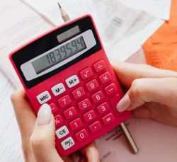Underinsured calculator tells you how much underinsured coverage you need