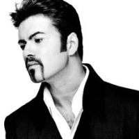 Remembering George Michael .. RIP