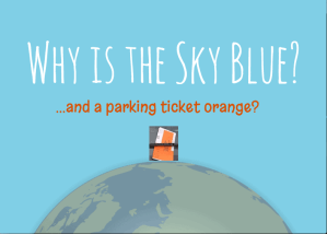 NYC Parking Tickets Q & A you will not want to miss