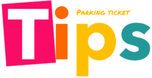 3 Valuable NYC Parking Ticket Tips You Ought to Know About