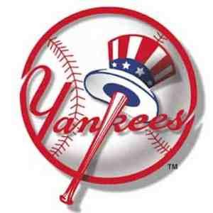 NY Yankee logo parking ticket scandal involving Yankee executives