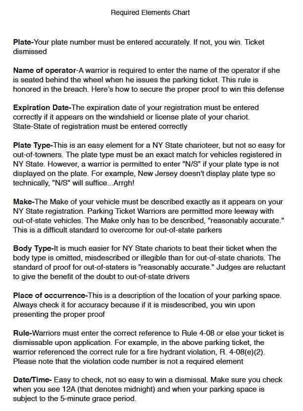 Speeding Ticket Explanation Letter Sample from i0.wp.com