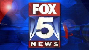 Larry disagrees with Fox5 on NYC Commercial Parking Tickets