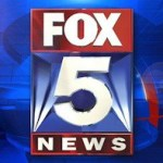 Larry disagrees with Fox 5 News Report