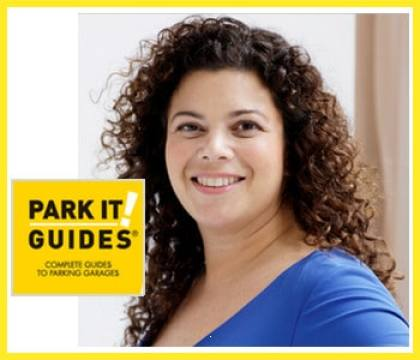 Link to Margot Tohn's webiste_Parkit Guide to NYC