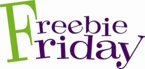 New York Parking Ticket Freebie Friday