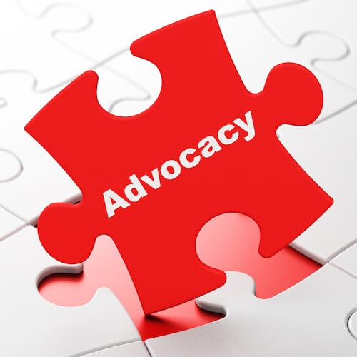 Advocacy helps to end unconscionable practice of the 2-hour boot and tow