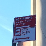 A confusing parking sign