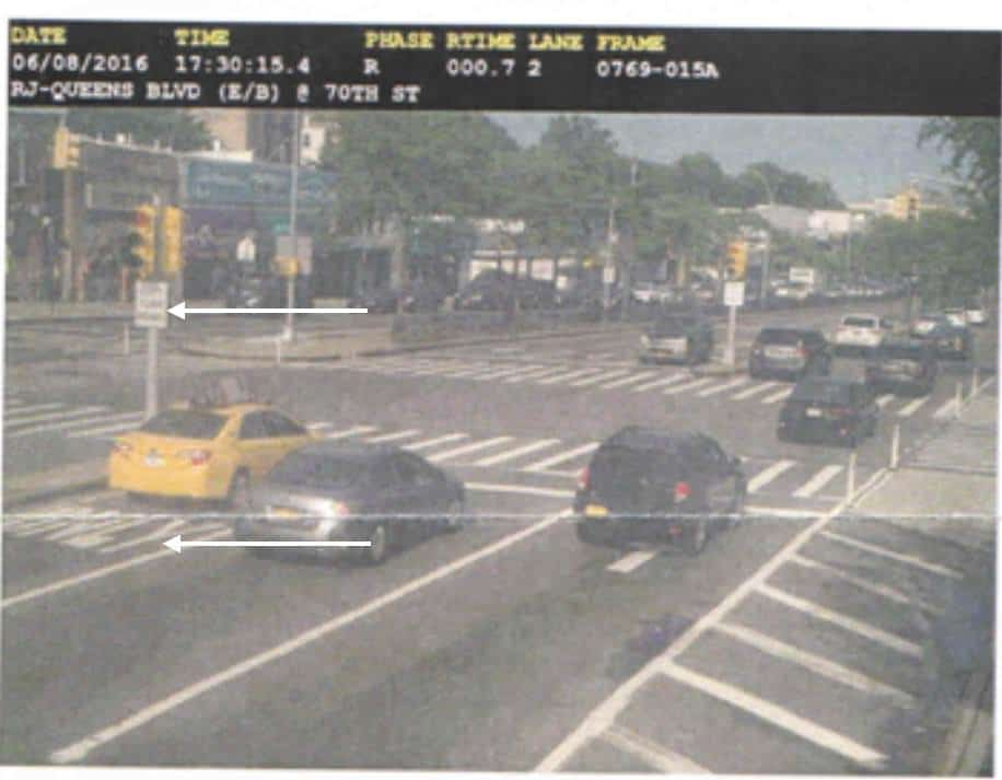 Red Light Camera-red light with arrows_enlarged
