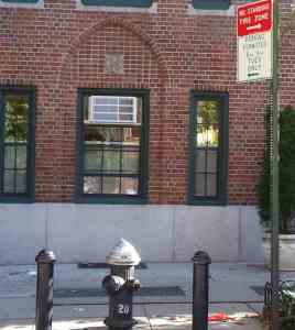 Is it Safe to Park within 15 Feet of this NYC Fire Hydrant?