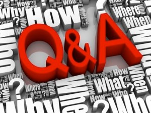 Parking ticket questions from readers answered by Larry