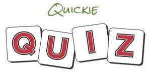 5-Question parking ticket quickie quiz