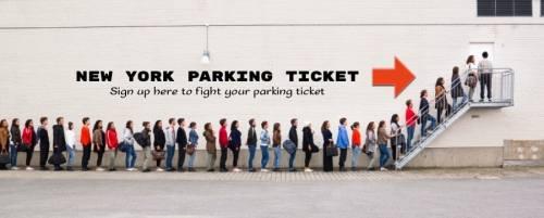 Premium Services sign up line