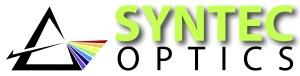 syntec-01