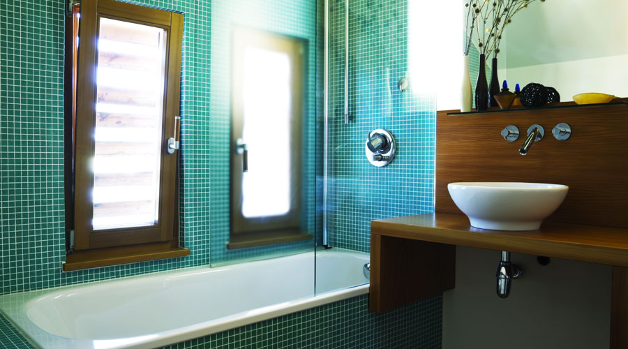 Home Remodelers New York City Kitchen Remodeling Interior Kitchen Bathroom Renovations Nyc