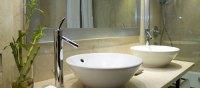 Bathroom Remodeling New York City   Bathroom Renovations ...