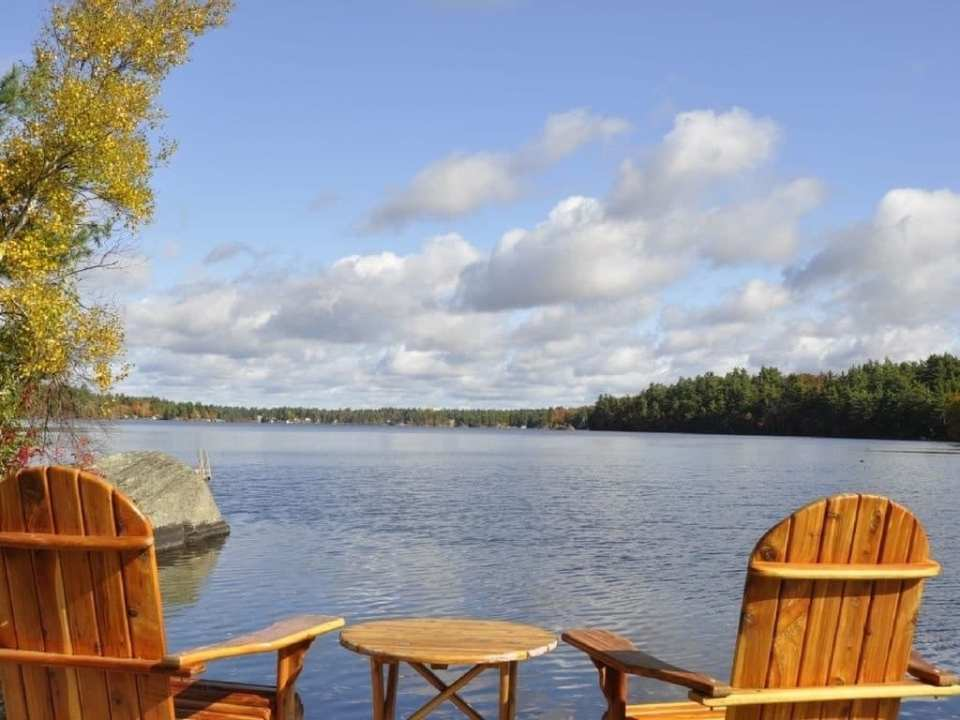 Adirondack Vacation Rentals New York Rental By Owner