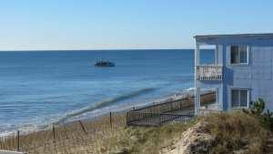 plan summer getaway to long island beaches
