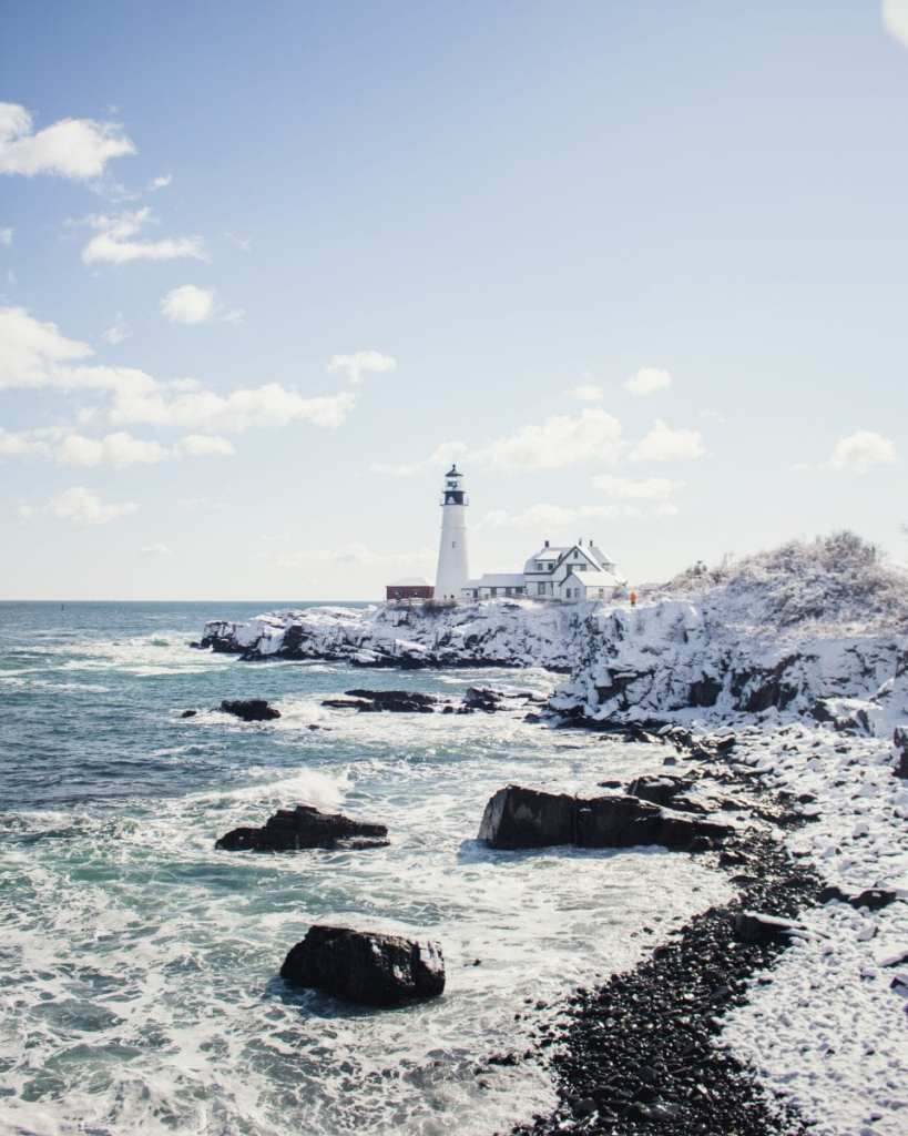 Long Island Off-Season Activities: Montauk to Fire Island | New York Rental By Owner