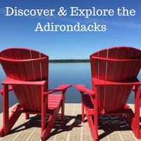 Adirondacks Destination Guide