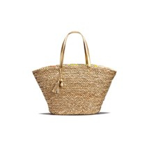 women_straw-tote-bag---happy-place
