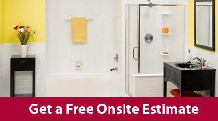 Bathroom Remodel Utica Ny bathroom remodel utica ny - bathroom design