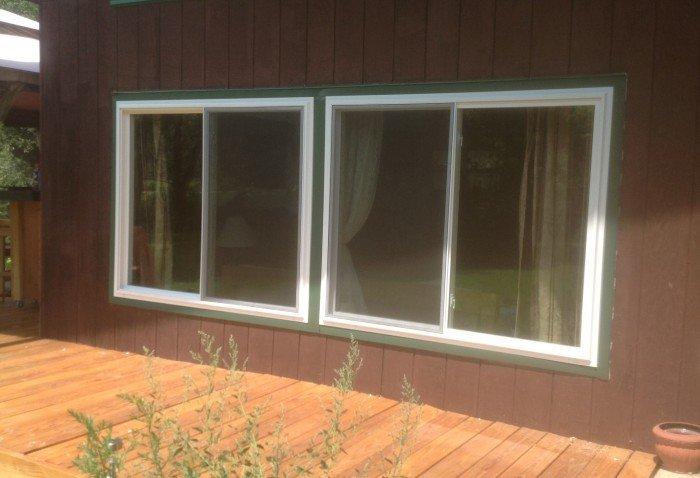 032_windows_finished