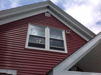 042_windows_finished