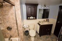 Tips for Your Bathroom Remodel