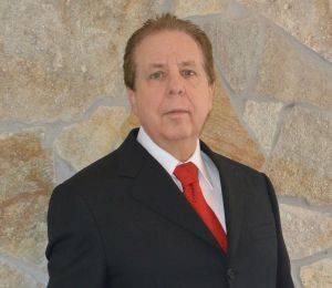 Attorney Phil Franckel