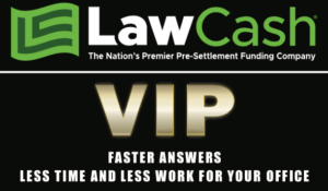 law cash loans