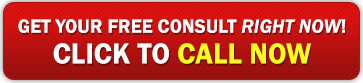 Get Your Free Consult Right Now button