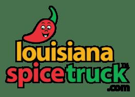 La Spice truck