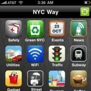 big app 2