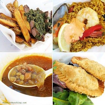 BOTG_food