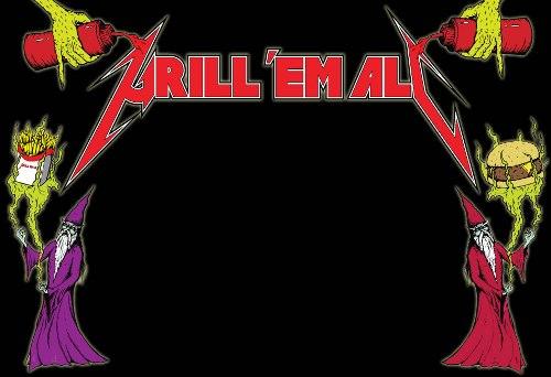 grill-em-all-home