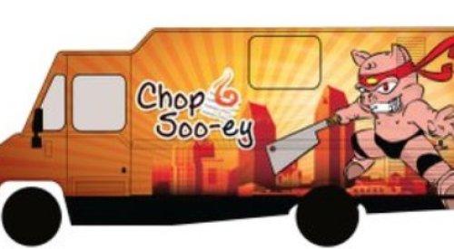 Chop_Soo-ey_t352