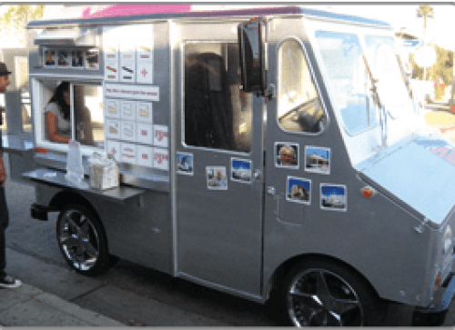 coolhaus-truck