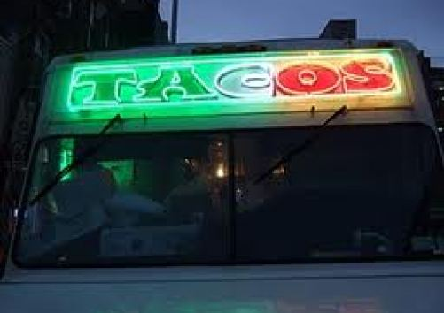 Paty S Taco Truck Loses Legal Fight Against Nyc For Now