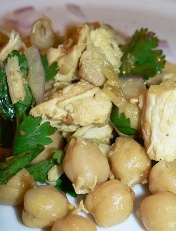 chicken-salad-indian