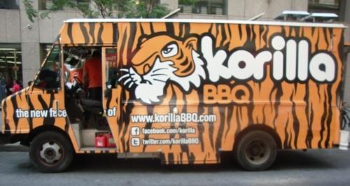 Where To Buy German Vegan Food In New Jersey