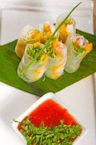 Looking for Good Deals on Vietnamese Cuisine in London?
