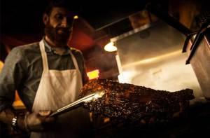 Best Grill Restaurants in New York