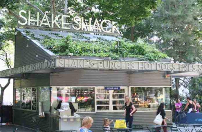 NYC Food Tours