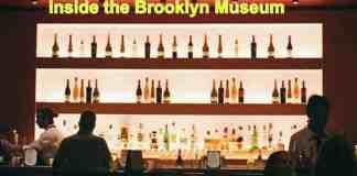 Maxim NYC