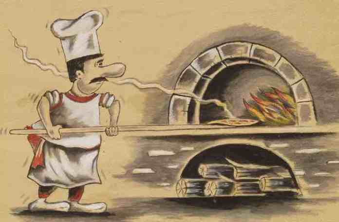 Pizza Ovens for Your Business